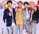 BTS presenta 'Burn The Stage', su serie documental