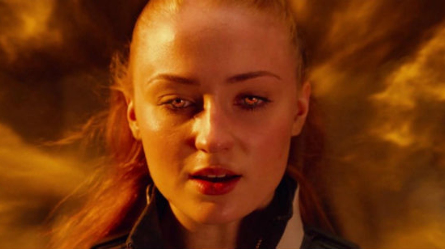 Retrasan X-Men: Dark Phoenix y (otra vez) The New Mutants