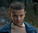 ¡Se filtran escenas 'Stranger Things 3'!